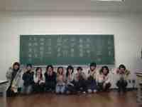 08kokkyouhou_2
