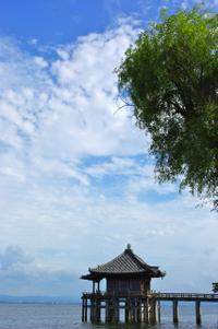 Ukimidou